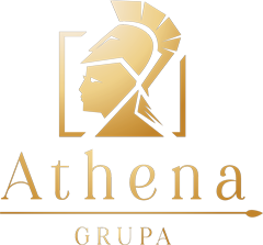 Athena dywany sklep