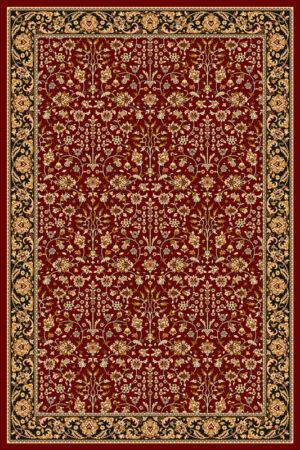 Dywan Agnella Isfahan Itamar Rubin