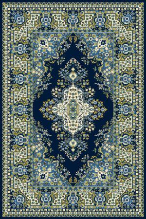 Dywan Agnella Standard Fatima S Granat