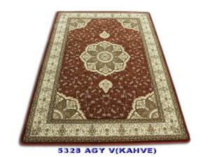 Dywan Anatolia 5328 Brąz