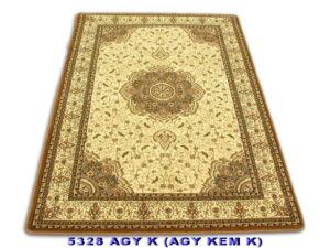 Dywan Anatolia 5328 Krem