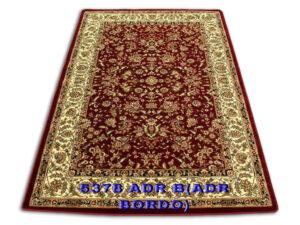 Dywan Anatolia 5378 Bordo