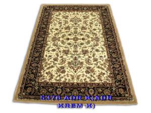 Dywan Anatolia 5378 Krem