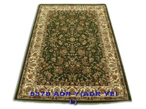 Dywan Anatolia 5378 Zielony