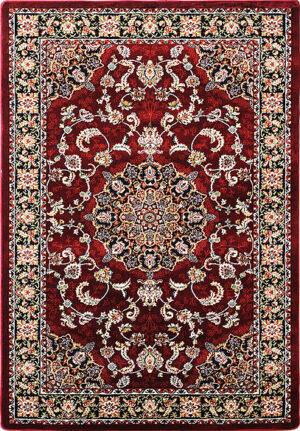 Dywan Anatolia 5857 Bordo