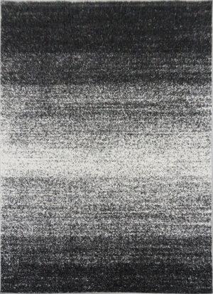 Dywan Aspect 1726 Grey
