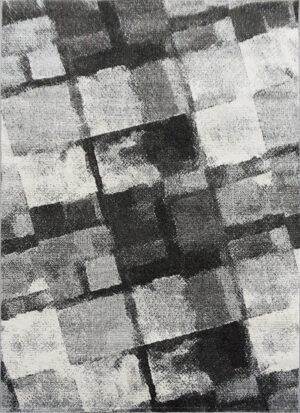 Dywan Aspect 1829 Grey