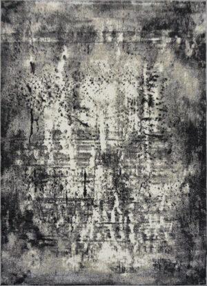 Dywan Aspect 1901 Beige Grey