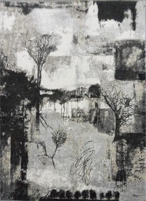 Dywan Aspect 1902 Beige Grey