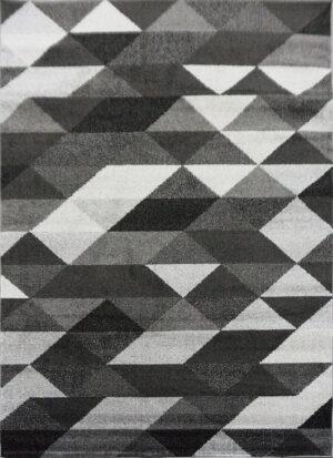 Dywan Aspect 1965 Grey