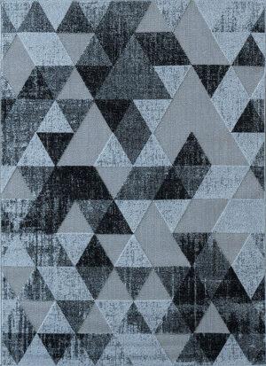 Dywan Lagos 1700 Grey