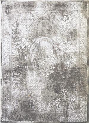 Dywan Mitra 3003 Grey