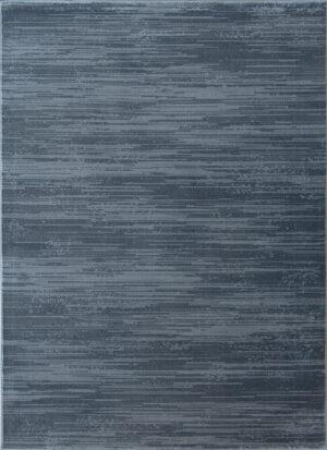 Dywan Vision 3282 Grey