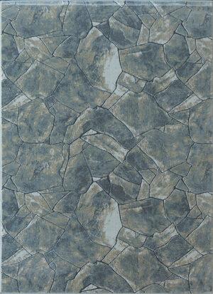 Dywan Zara 3989 Grey