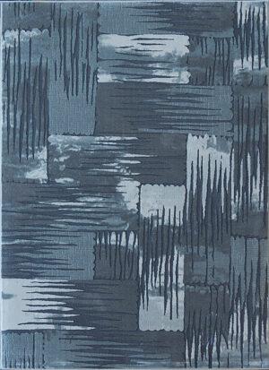 Dywan Zara 6115 Grey