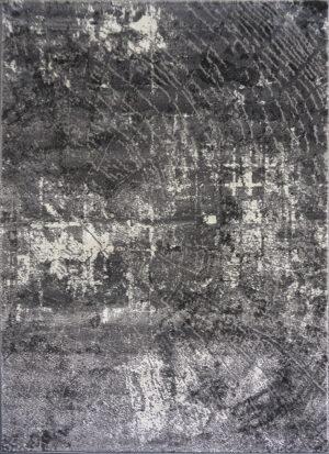 Dywan Zara 8507 Grey