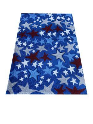 Dywan Amigo AMI 308 blue 100×150