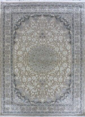 Dywan Creante 19084 Grey