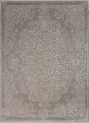 Dywan Creante 19087 Grey