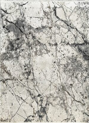 Dywan Creante 19141 Grey