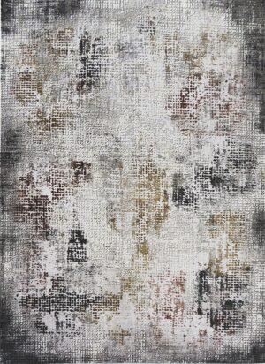 Dywan Creante 19142 Grey
