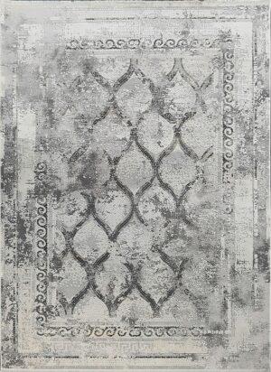 Dywan Creante 19148 Grey