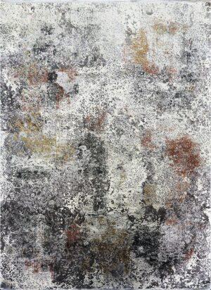 Dywan Creante 19169 Grey
