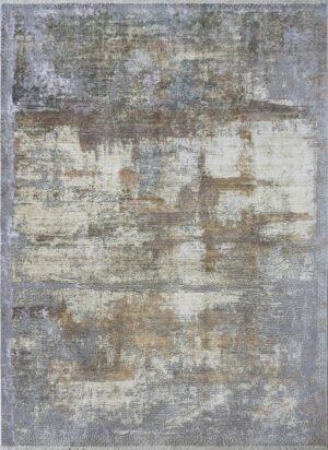 Dywan Creante 19221 Grey