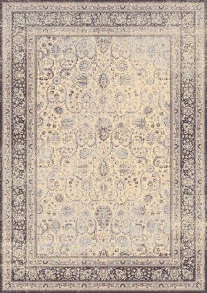 Dywan Agnella Isfahan Junona Alabastrowy